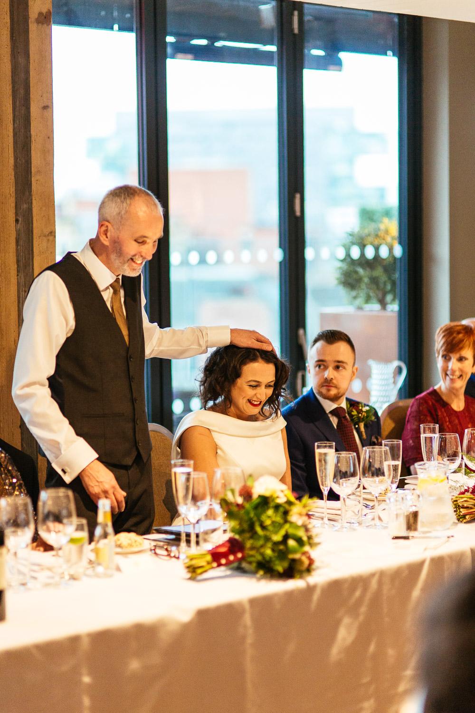 Aimee-and-Gareth-Wedding-Highlights-52.jpg