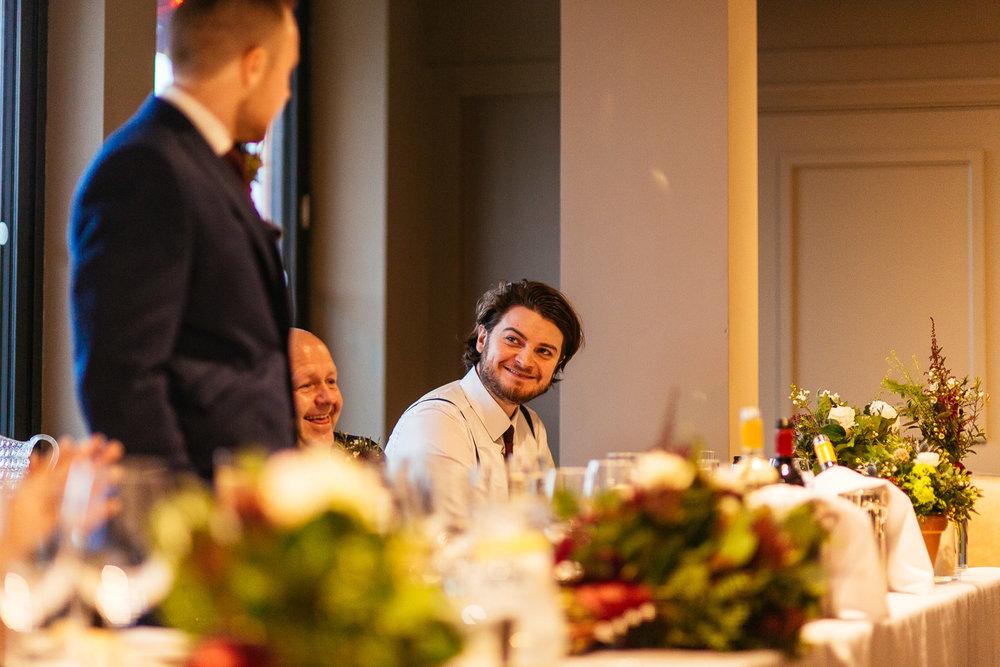 Aimee-and-Gareth-Wedding-Highlights-55.jpg