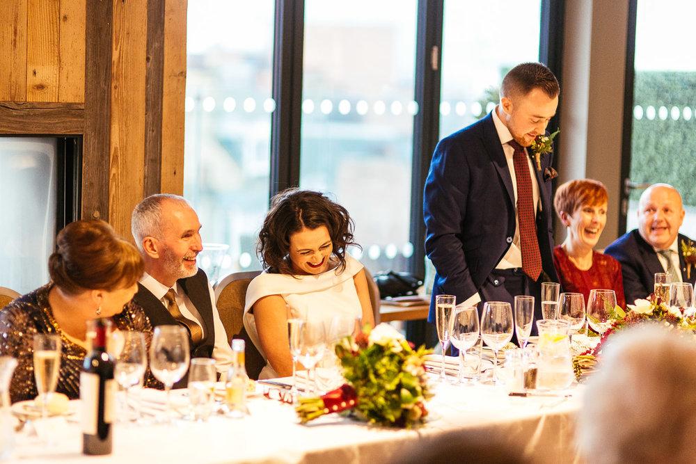 Aimee-and-Gareth-Wedding-Highlights-56.jpg