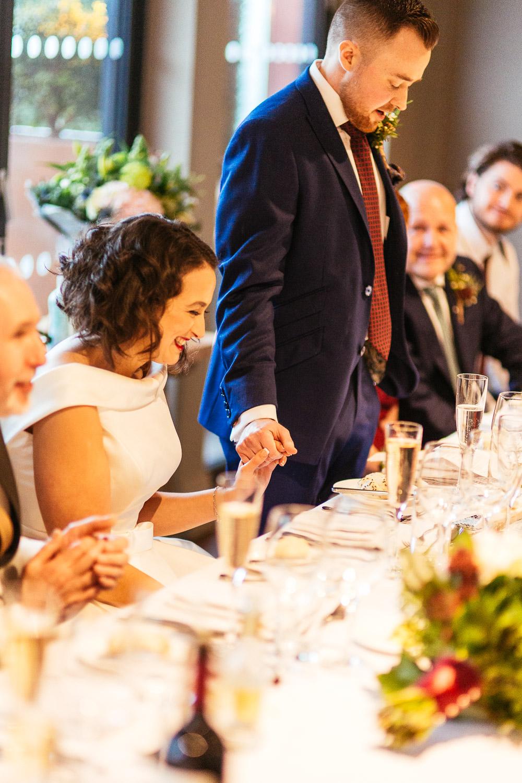 Aimee-and-Gareth-Wedding-Highlights-57.jpg