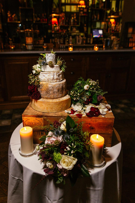 Aimee-and-Gareth-Wedding-Highlights-59.jpg