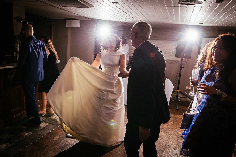 Aimee-and-Gareth-Wedding-Highlights-60.jpg
