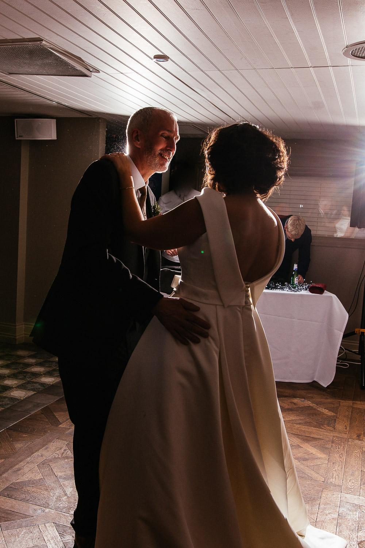 Aimee-and-Gareth-Wedding-Highlights-61.jpg