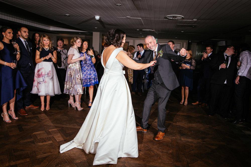 Aimee-and-Gareth-Wedding-Highlights-62.jpg
