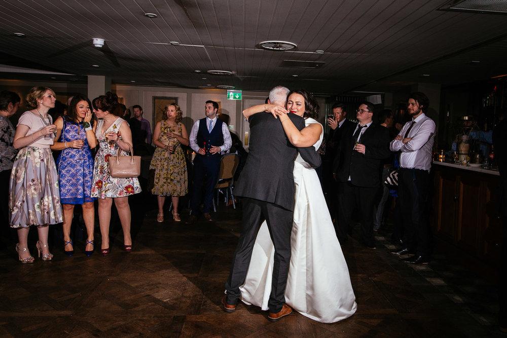 Aimee-and-Gareth-Wedding-Highlights-63.jpg