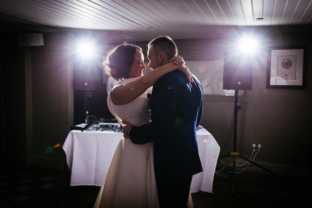 Aimee-and-Gareth-Wedding-Highlights-64.jpg