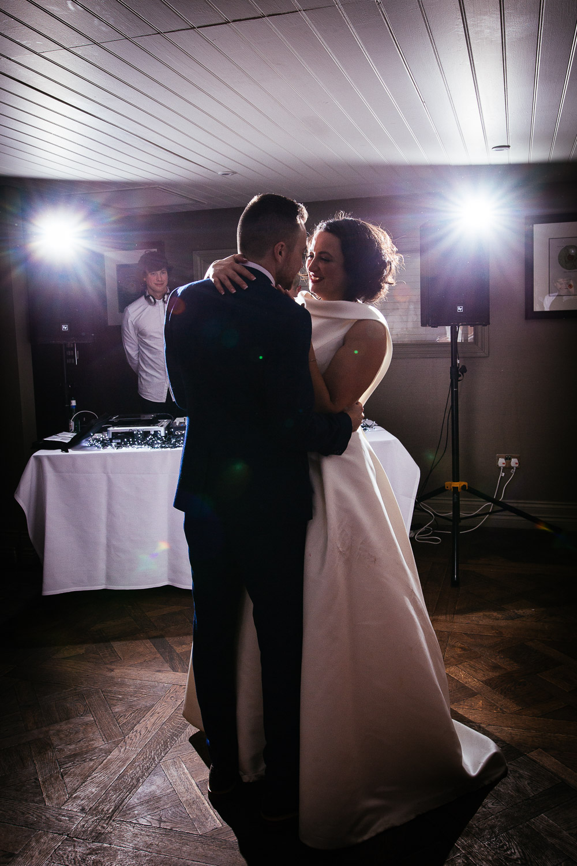 Aimee-and-Gareth-Wedding-Highlights-65.jpg