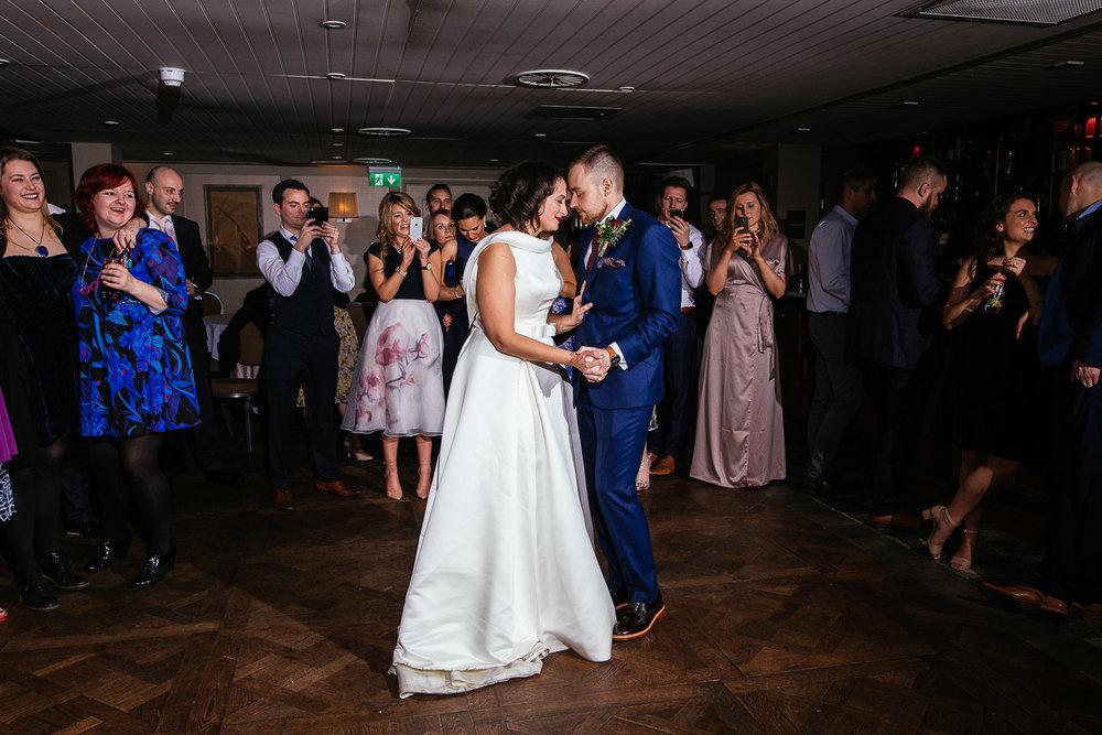 Aimee-and-Gareth-Wedding-Highlights-67.jpg