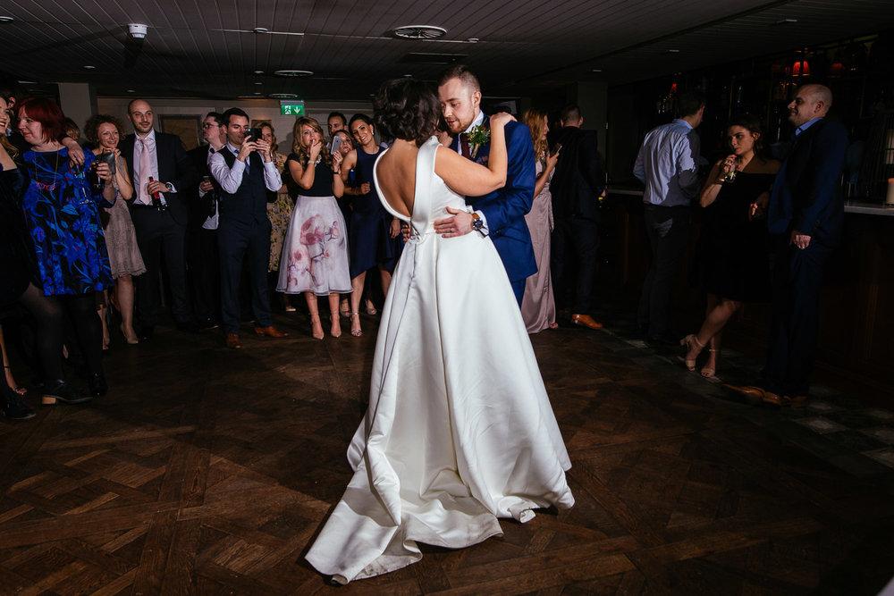 Aimee-and-Gareth-Wedding-Highlights-68.jpg