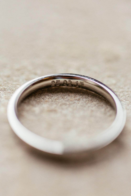 Leanne-and-Mark-Wedding-Highlights-2.jpg
