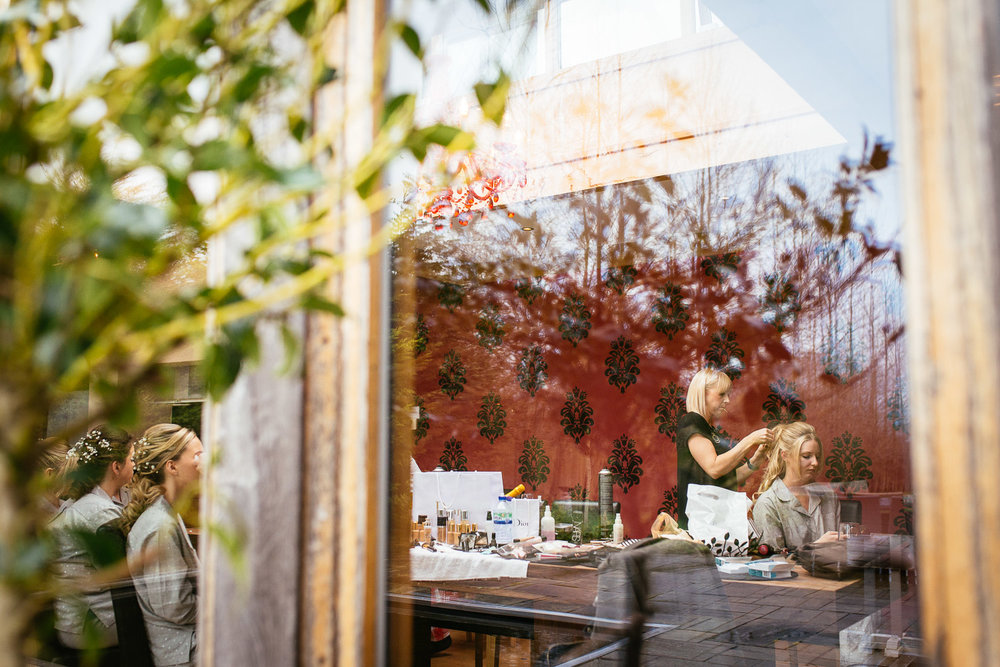 Leanne-and-Mark-Wedding-Highlights-5.jpg