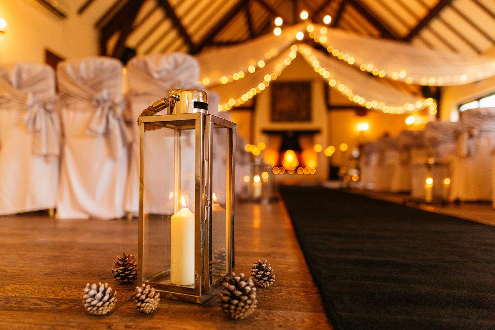 Leanne-and-Mark-Wedding-Highlights-9.jpg