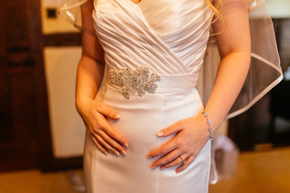 Leanne-and-Mark-Wedding-Highlights-12.jpg