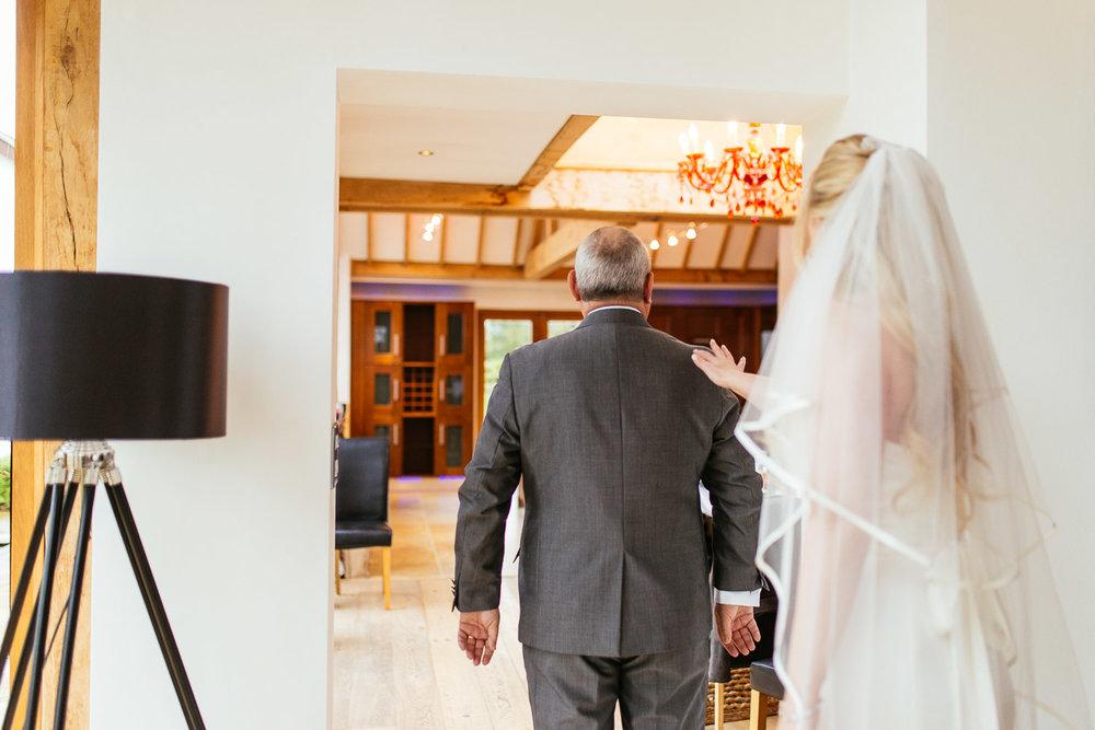 Leanne-and-Mark-Wedding-Highlights-16.jpg