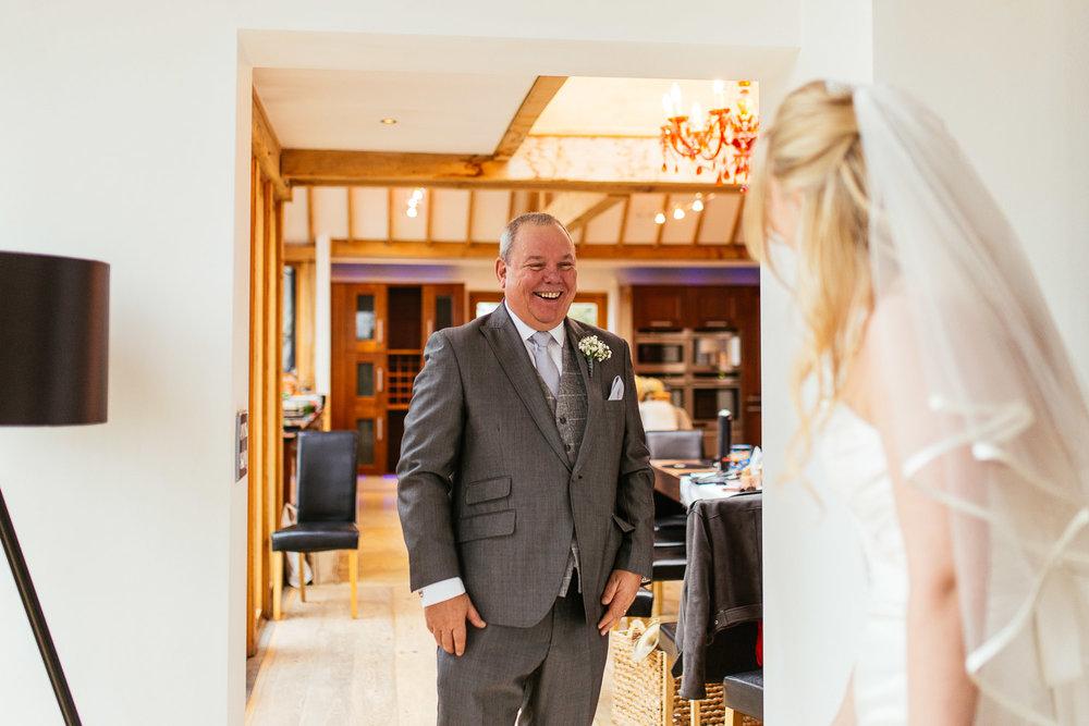 Leanne-and-Mark-Wedding-Highlights-18.jpg