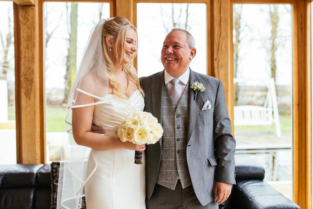 Leanne-and-Mark-Wedding-Highlights-19.jpg
