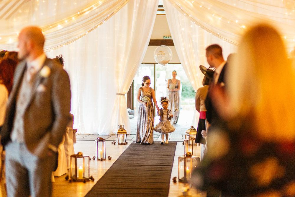 Leanne-and-Mark-Wedding-Highlights-22.jpg