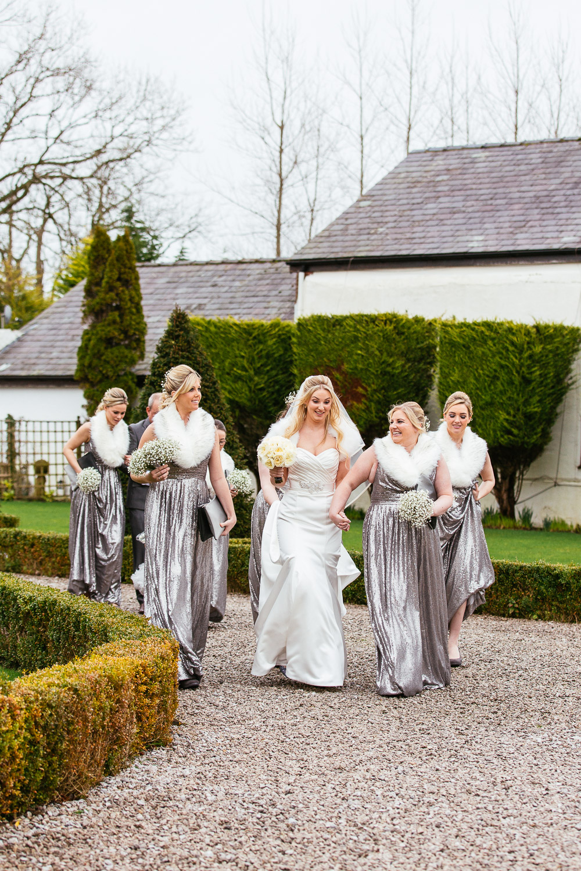 Leanne-and-Mark-Wedding-Highlights-21.jpg