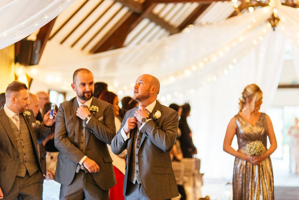 Leanne-and-Mark-Wedding-Highlights-25.jpg