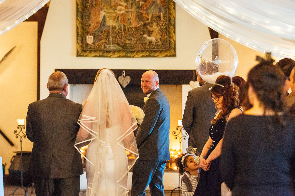 Leanne-and-Mark-Wedding-Highlights-28.jpg