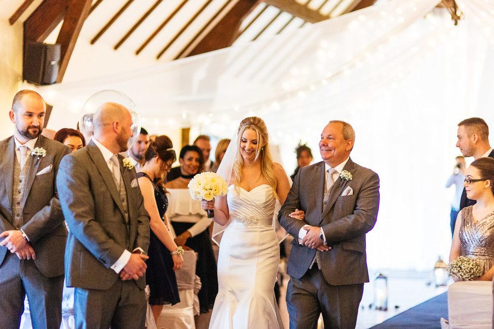 Leanne-and-Mark-Wedding-Highlights-29.jpg