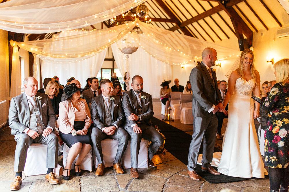 Leanne-and-Mark-Wedding-Highlights-31.jpg