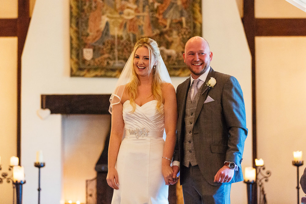 Leanne-and-Mark-Wedding-Highlights-33.jpg