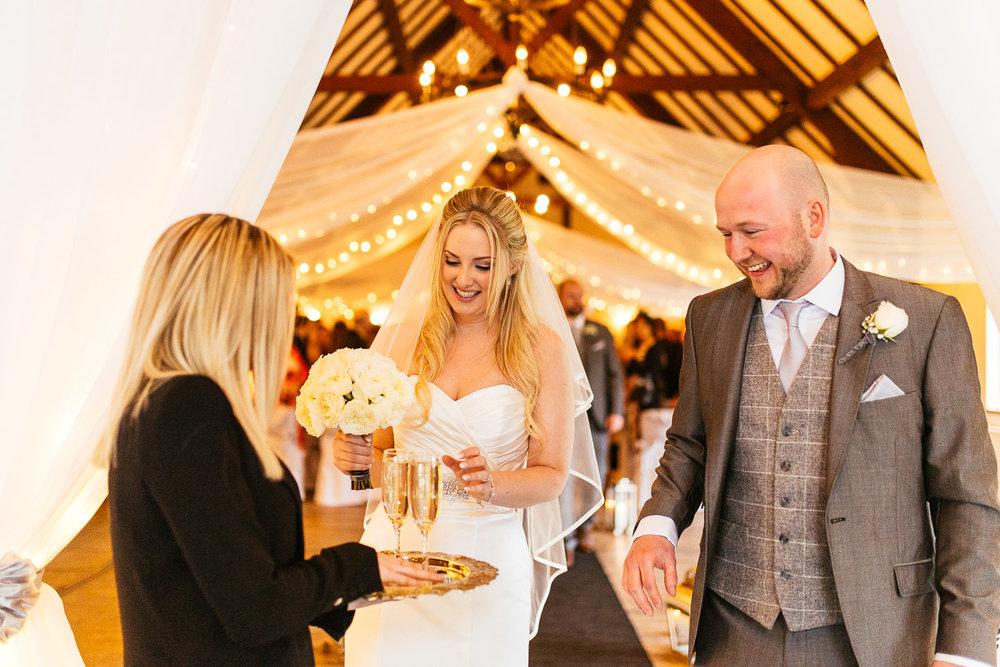 Leanne-and-Mark-Wedding-Highlights-39.jpg