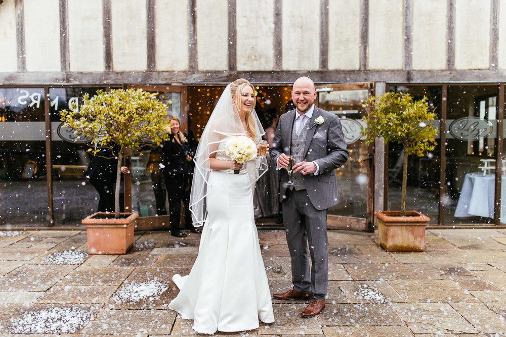 Leanne-and-Mark-Wedding-Highlights-40.jpg
