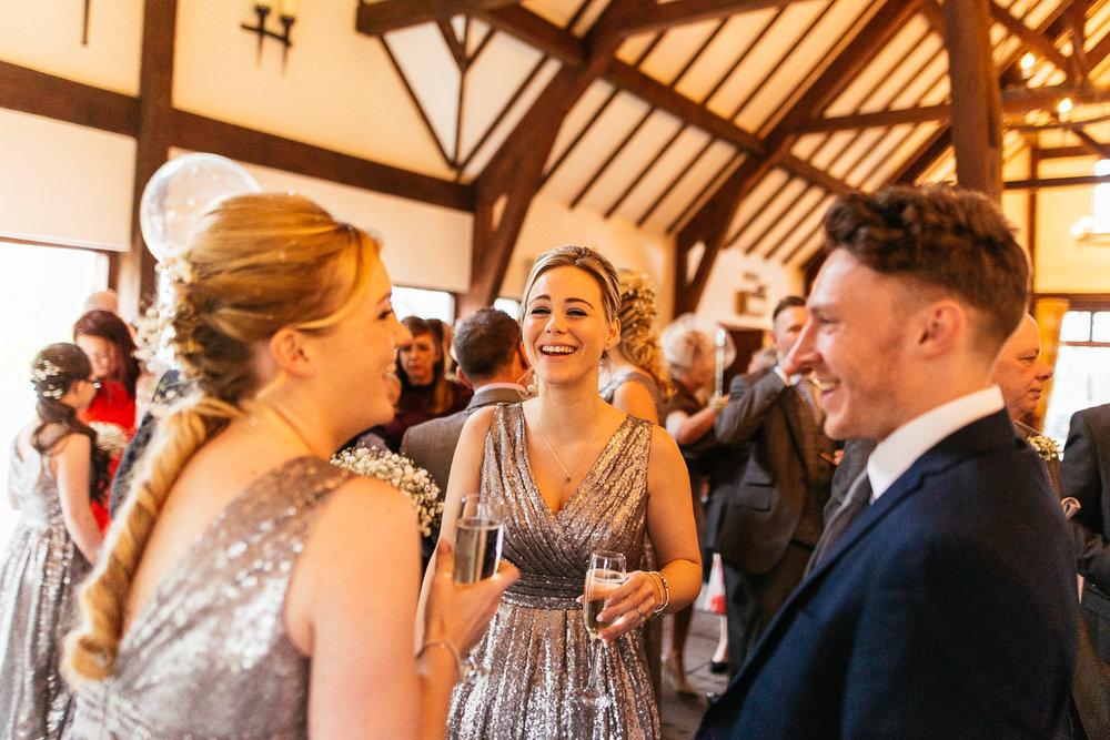 Leanne-and-Mark-Wedding-Highlights-47.jpg