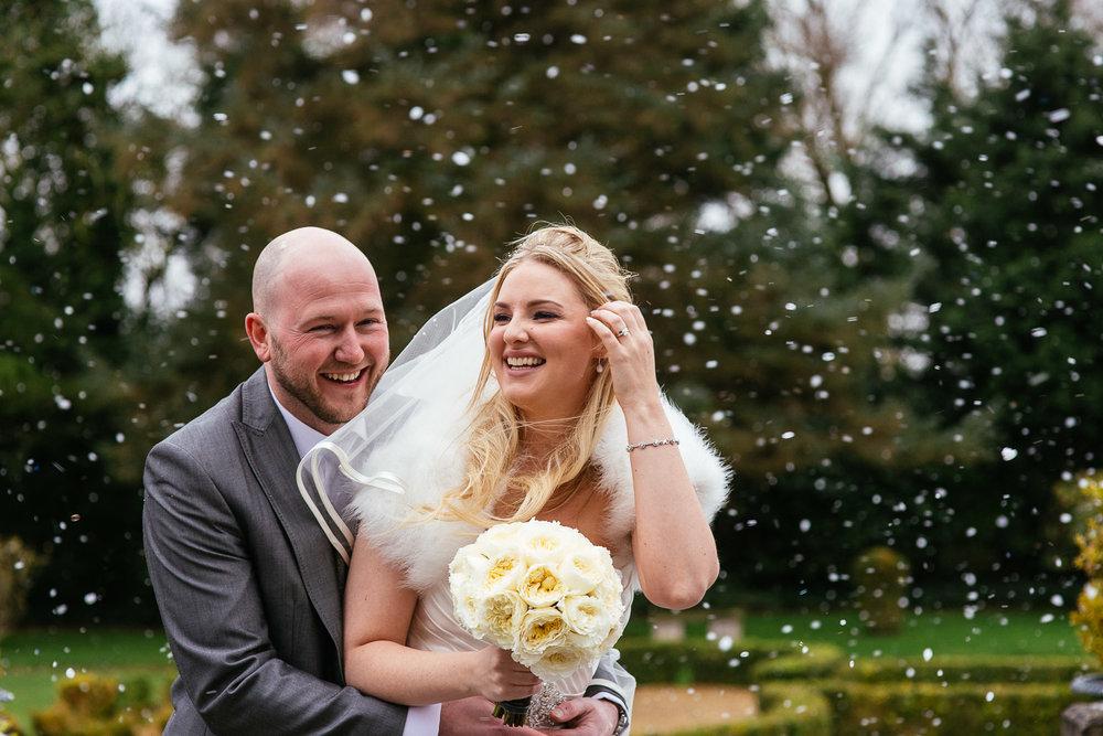 Leanne-and-Mark-Wedding-Highlights-51.jpg