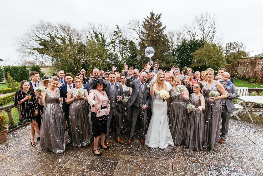 Leanne-and-Mark-Wedding-Highlights-49.jpg