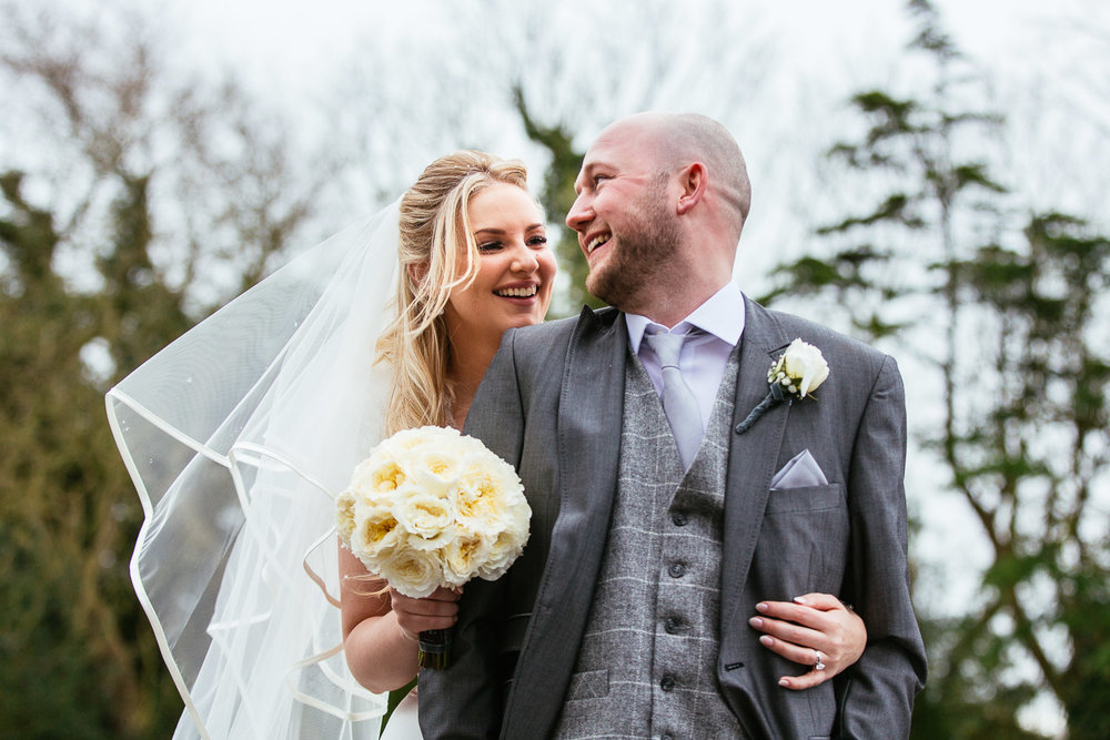 Leanne-and-Mark-Wedding-Highlights-53.jpg