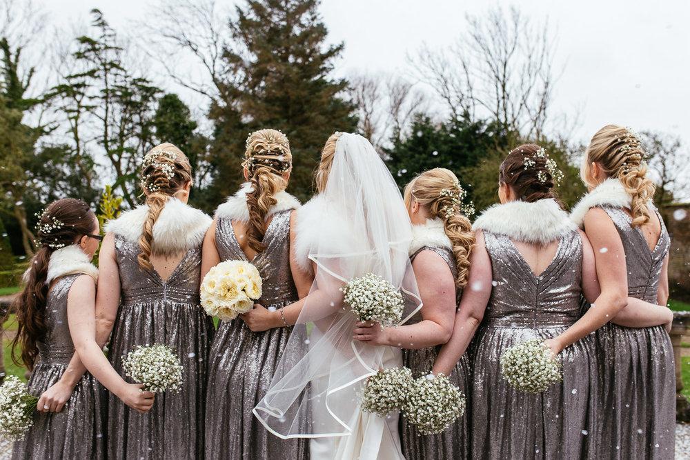 Leanne-and-Mark-Wedding-Highlights-56.jpg