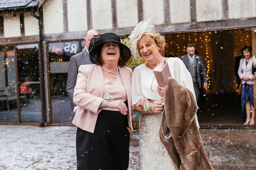 Leanne-and-Mark-Wedding-Highlights-59.jpg