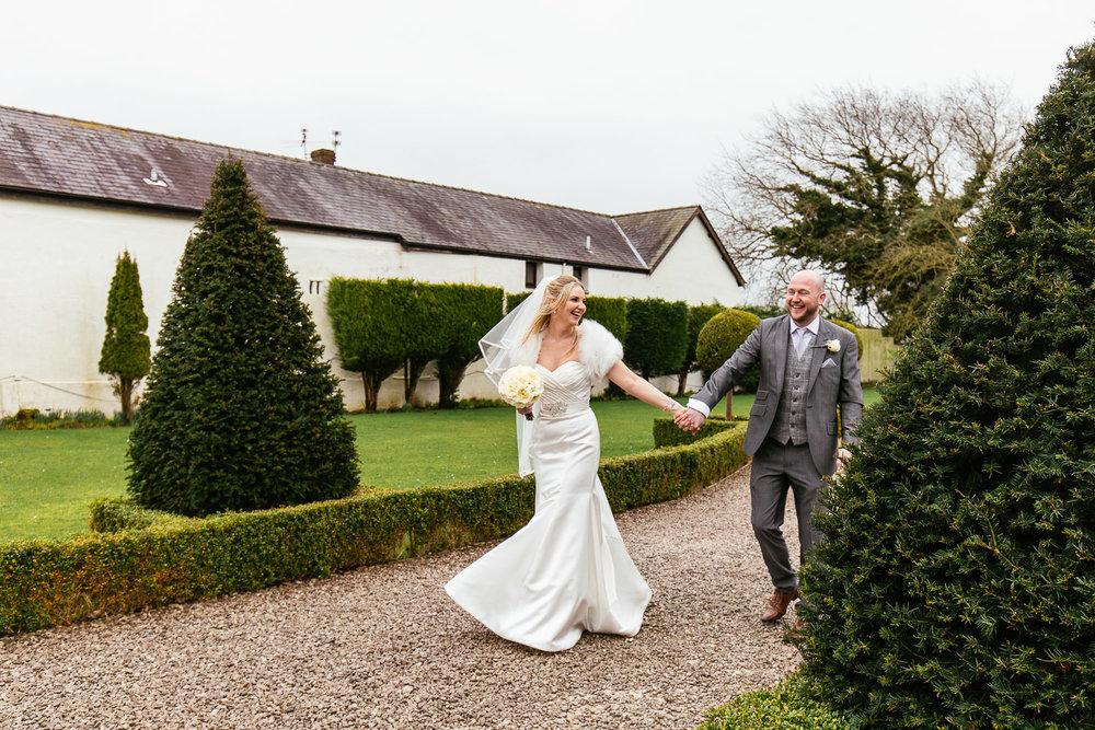 Leanne-and-Mark-Wedding-Highlights-65.jpg