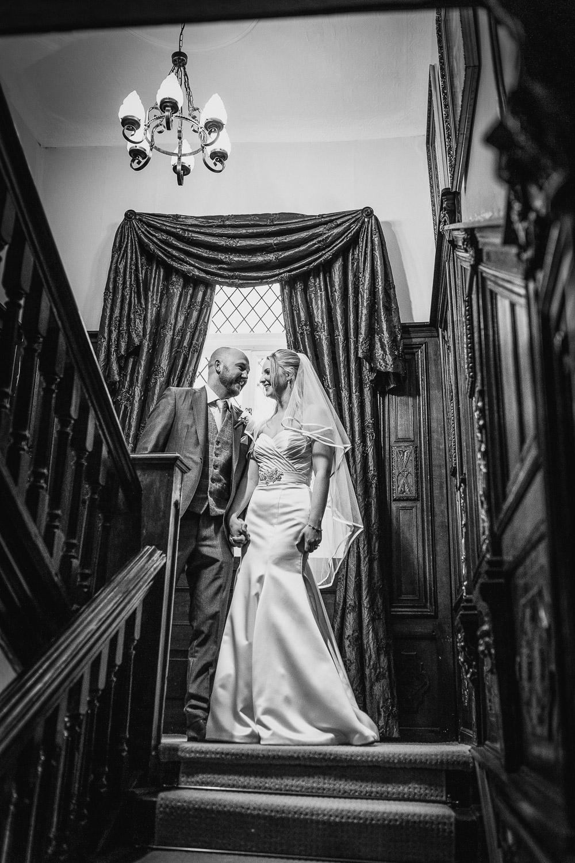 Leanne-and-Mark-Wedding-Highlights-66.jpg