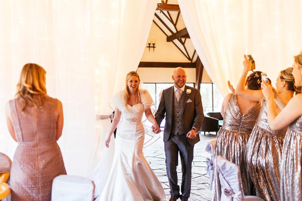 Leanne-and-Mark-Wedding-Highlights-70.jpg