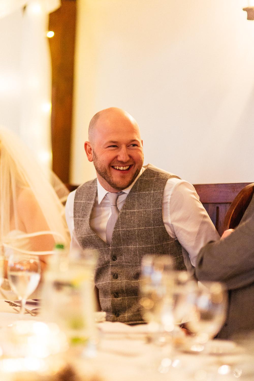 Leanne-and-Mark-Wedding-Highlights-72.jpg