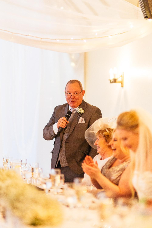Leanne-and-Mark-Wedding-Highlights-73.jpg