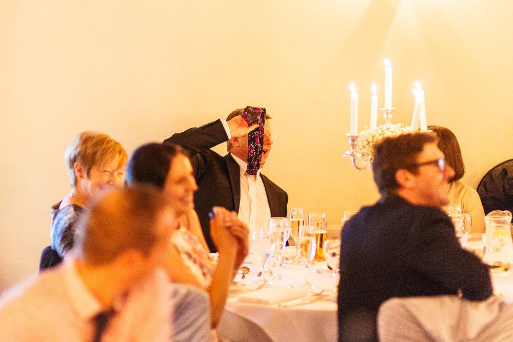 Leanne-and-Mark-Wedding-Highlights-75.jpg
