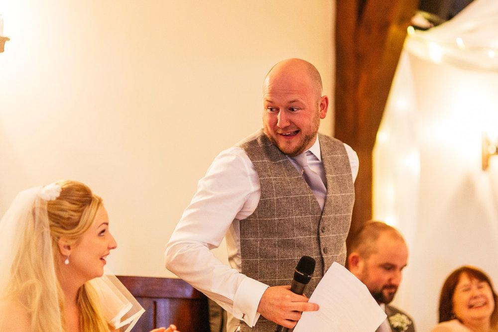 Leanne-and-Mark-Wedding-Highlights-76.jpg
