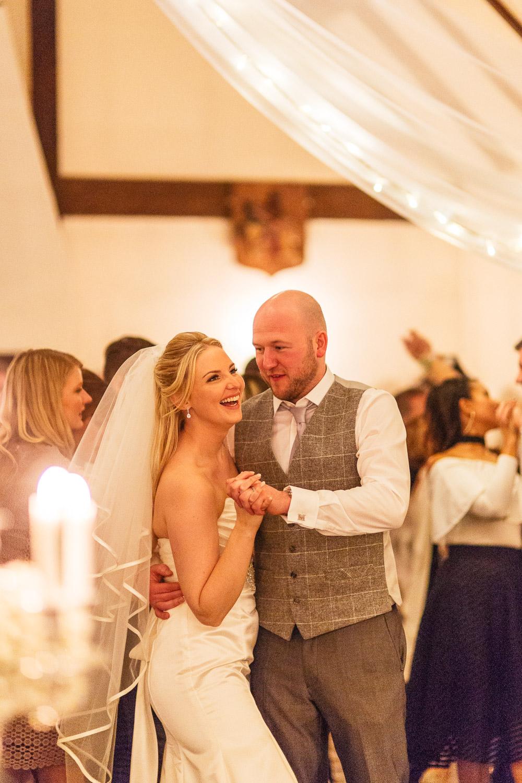 Leanne-and-Mark-Wedding-Highlights-81.jpg