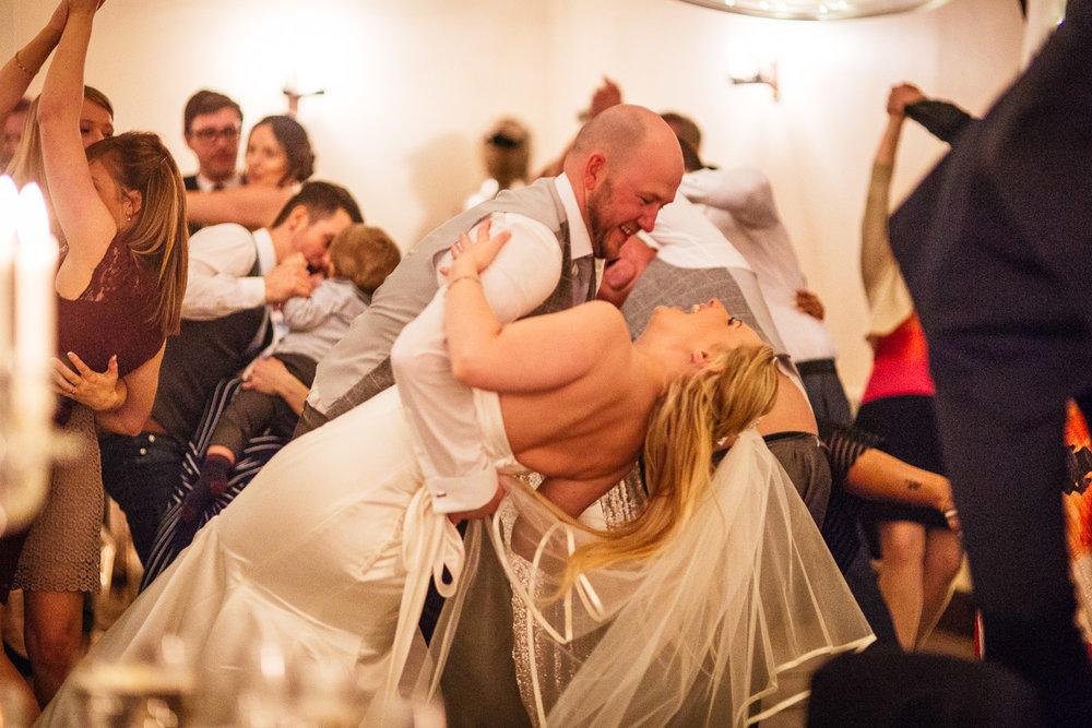 Leanne-and-Mark-Wedding-Highlights-82.jpg