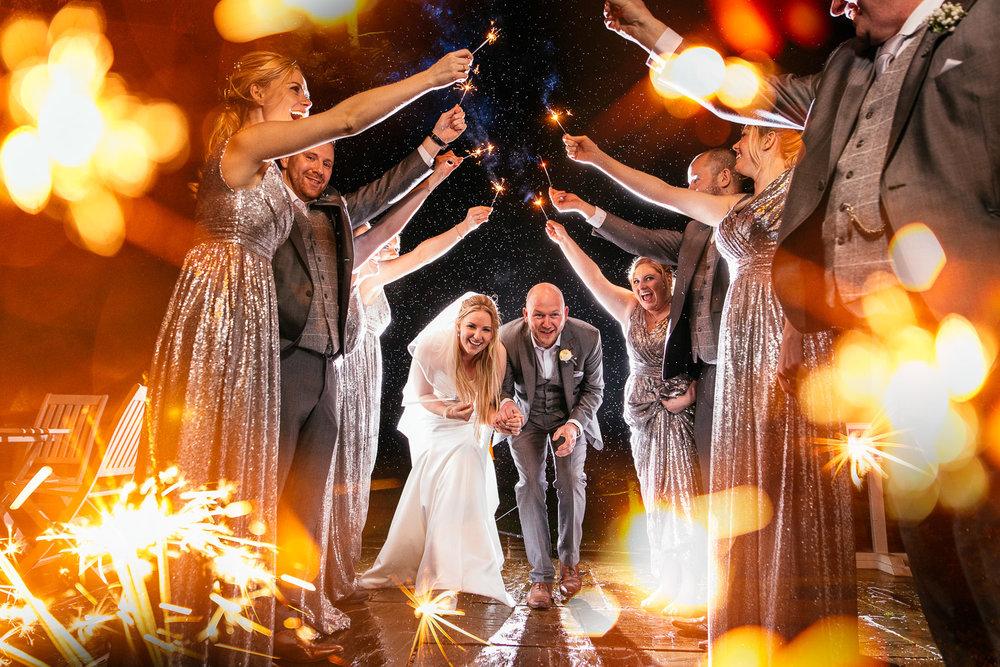Leanne-and-Mark-Wedding-Highlights-86.jpg
