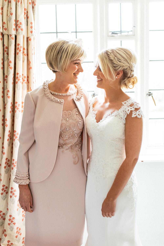 Laura-and-James-Wedding-Highlights-4.jpg