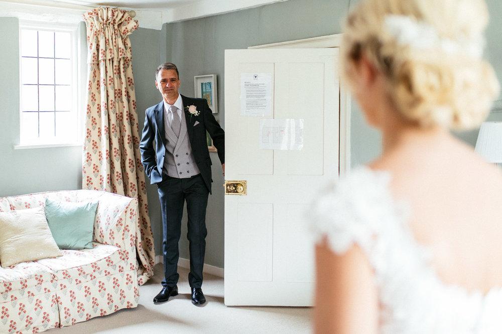 Laura-and-James-Wedding-Highlights-6.jpg
