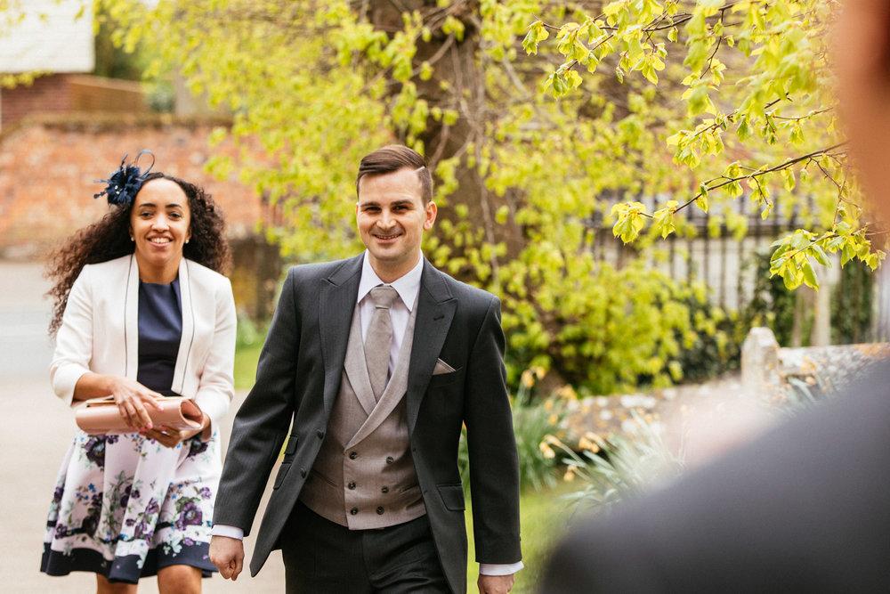 Laura-and-James-Wedding-Highlights-13.jpg