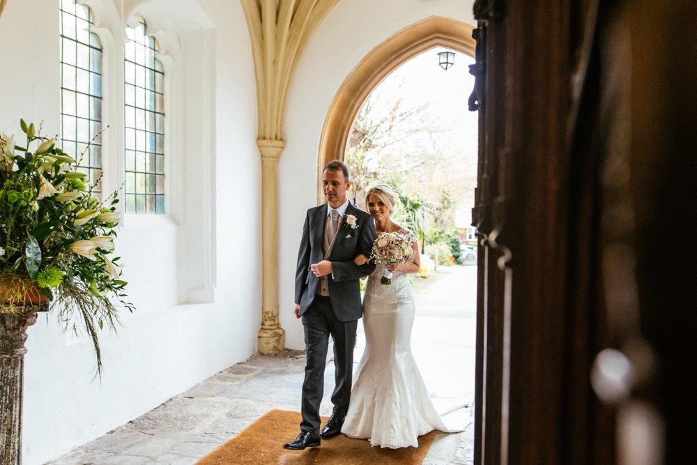 Laura-and-James-Wedding-Highlights-17.jpg