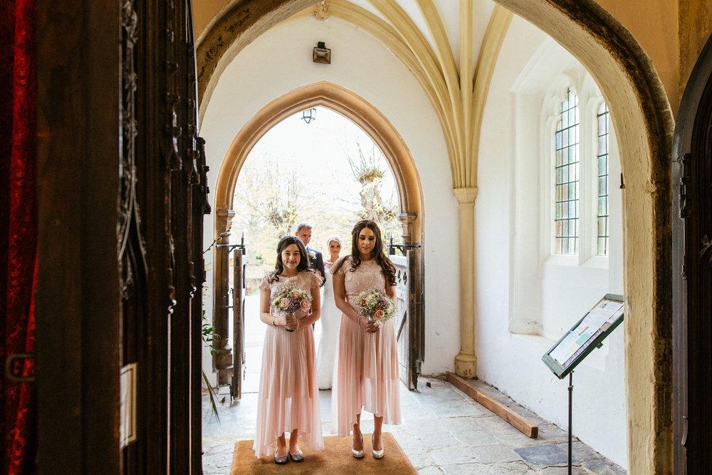 Laura-and-James-Wedding-Highlights-16.jpg
